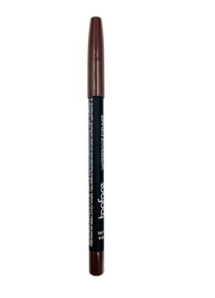 Карандаш для глаз Topface Waterproof Eyeliner PT614 103