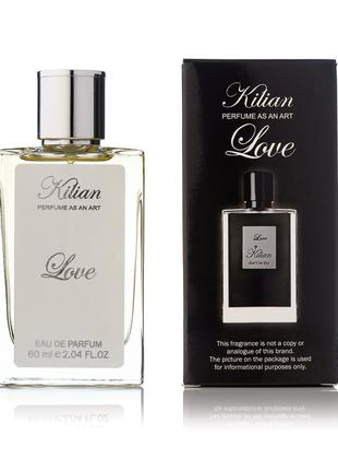 Kilian Love by Kilian - Travel Spray 60ml
