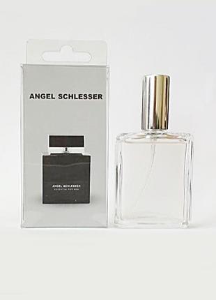 Angel Schlesser Essential for men - Voyage 35ml