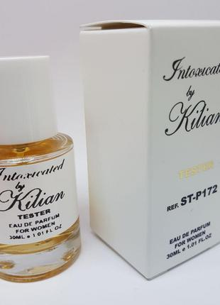 Kilian Intoxicated Масляный тестер 30 мл