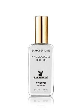 Zarkoperfume Pink Molecule - Pheromon Tester 65ml