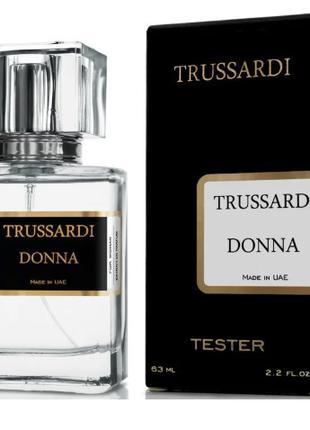Trussardi Donna - Tester 63ml