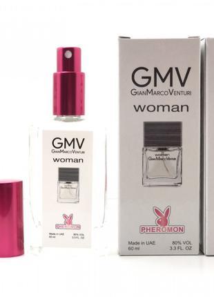 Gian Marco Venturi Woman - Pheromon Color 60ml