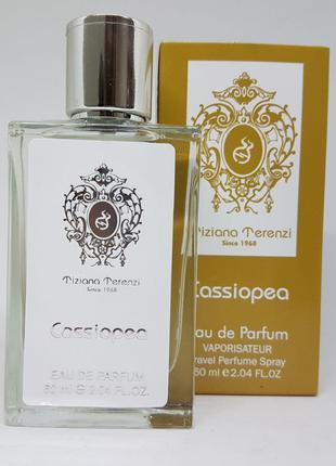Tiziana Terenzi Cassiopea - Travel Spray 60ml