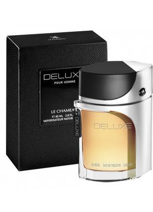 Deluxe Emper Men EDT 85 ml арт.35571