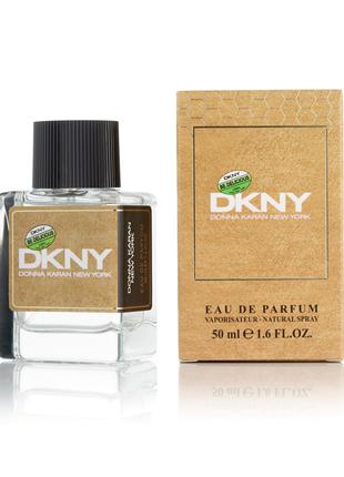 Donna Karan DKNY Be Delicious - Mini Parfume 50ml (42049)
