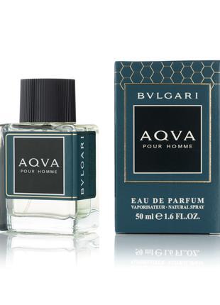 Bvlgari Aqua pour homme - Mini Parfume 50ml (420108)