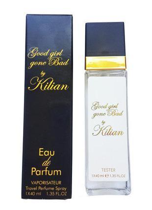 Kilian Good Girl Gone Bad - Travel Perfume 40ml
