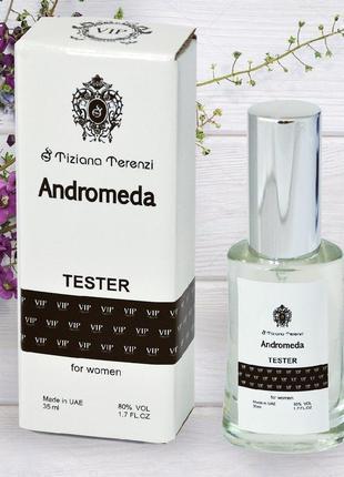 Tiziana Terenzi Andromeda - Tester 35ml