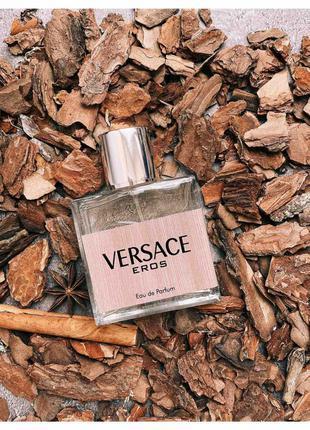 Versace Eros Pour Homme - Perfume house Tester 60ml
