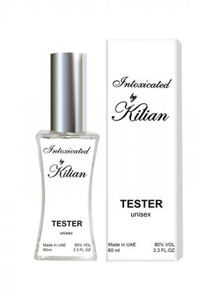 Kilian Intoxicated - Tester 60ml