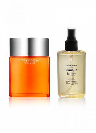 Clinique Happy for men - Parfum Analogue 65ml