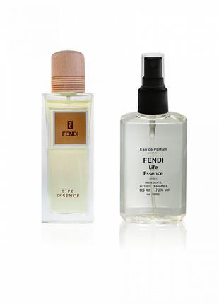 Fendi Life Essence - Parfum Analogue 65ml