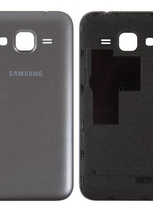 Задня кришка батареї для Samsung G360F Galaxy Core Prime LTE, ...
