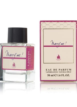 Lanvin Marry Me - Mini Parfume 50ml (420109)