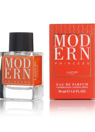 Lanvin Modern Princess - Mini Parfume 50ml (42022)