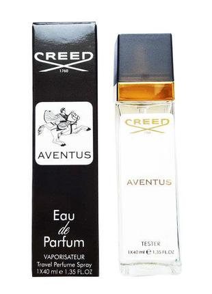 Creed Aventus for Him - Travel Perfume 40ml