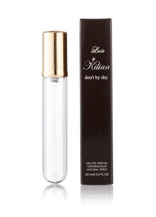 Kilian Love Don`t Be Shy - Parfum Stick 20ml