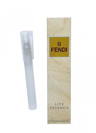 Fendi Life Essence - Mini Parfume 10ml