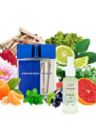 Armand Basi In Blue - Parfum Analogue 68ml