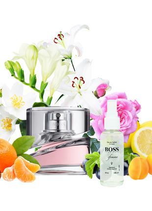 Hugo Boss Femme - Parfum Analogue 68ml