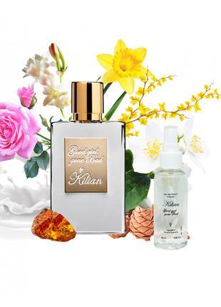 Kilian Good Girl Gone Bad - Parfum Analogue 68ml
