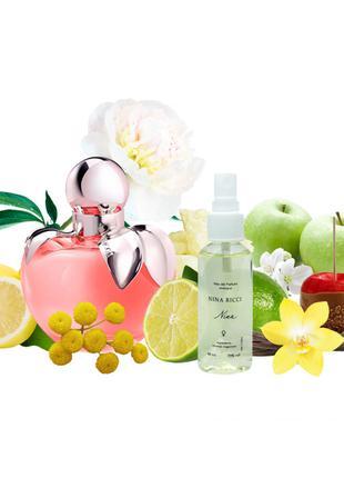 Nina Ricci Nina - Parfum Analogue 68ml