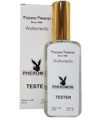 Tiziana Terenzi Andromeda - Pheromon Tester 65ml
