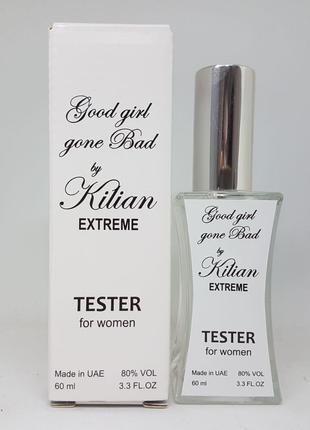 Kilian Good Girl Gone Bad Extreme - Tester 60ml