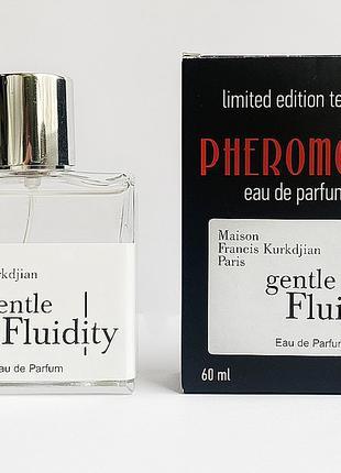 Maison Francis K. Gentle Fluidity - Pheromone Perfum 60ml
