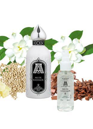 Attar Collection Musk Kashmir - Parfum Analogue 68ml