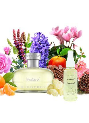 Burberry Weekend - Parfum Analogue 68ml