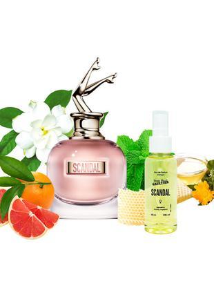 Jean Paul Gaultier Scandal - Parfum Analogue 68ml