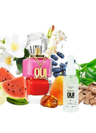 Juicy Couture Oui - Parfum Analogue 68ml