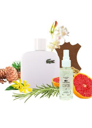 Lacoste L.12.12 Blanc - Parfum Analogue 68ml
