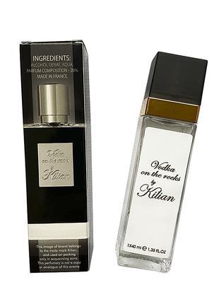 Kilian Vodka on the Rocks - Travel Perfume 40ml