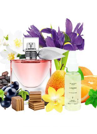 Lancome La Vie Est Belle - Parfum Analogue 68ml