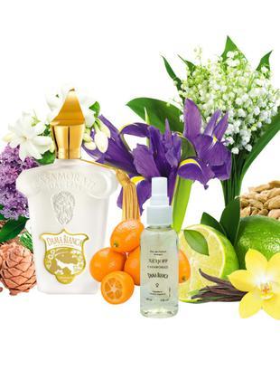 Xerjoff Casamorati Dama Bianca - Parfum Analogue 68ml