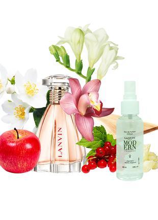 Lanvin Modern Princess - Parfum Analogue 68ml