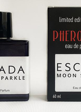 Escada Moon Sparkle - Pheromone Perfum 60ml