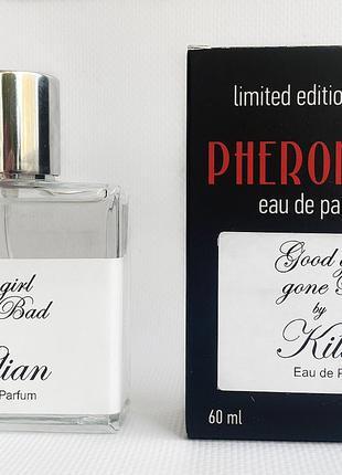 Kilian Good Girl Gone Bad - Pheromone Perfum 60ml