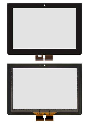 Сенсорний екран для Sony Xperia Tablet S (SGPT111), Xperia Tab...