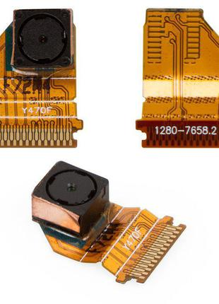 Камера для Sony D5803 Xperia Z3 Compact Mini, D5833 Xperia Z3 ...