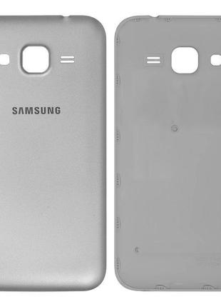 Задня кришка батареї для Samsung G361F Galaxy Core Prime VE LT...