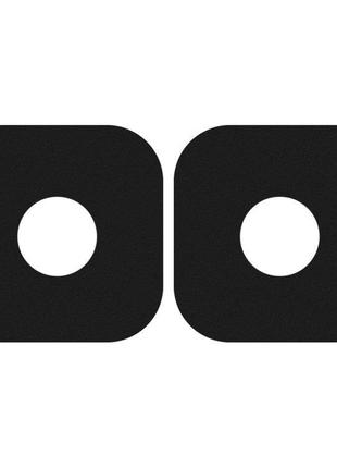 Скло камери для Samsung G360F Galaxy Core Prime LTE, G360H/DS ...