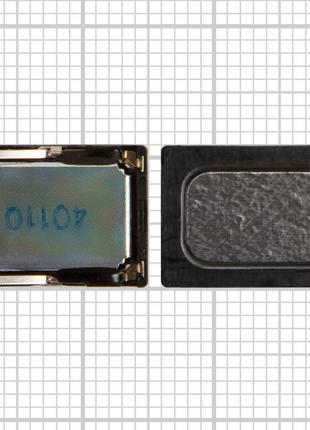 Динамік для Sony D6603 Xperia Z3, D6633 Xperia Z3 DS, D6643 Xp...