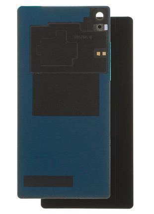 Задня панель корпуса для Sony D6603 Xperia Z3, D6633 Xperia Z3...
