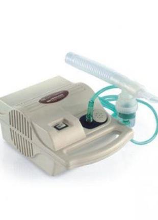 Ингалятор компрессорный БИОМЕД 403В (AIR000021)