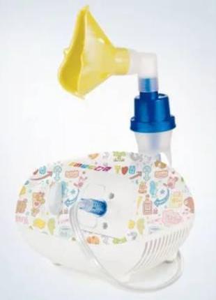 Небулайзер компрессорный детский FUNNEB (AIR000008)