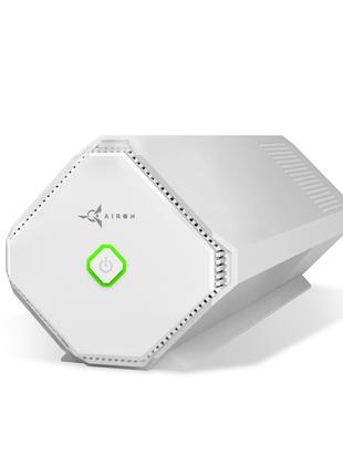 Очиститель воздуха AIRON Plazmabox